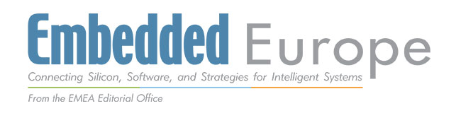 Embedded Europe