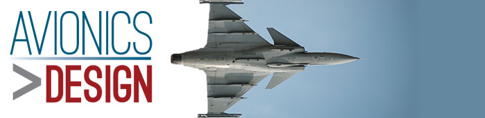 Avionics Design
