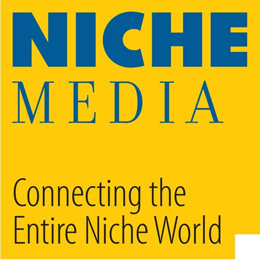 Niche Media's Top 20 Niche Magazine