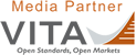 VITA Media Partner