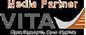 VITA Media Partner